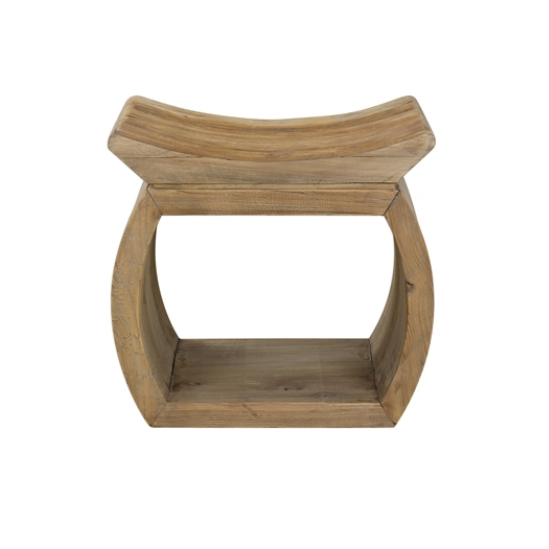 Swale Accent Stool