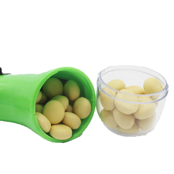 Snacks Feeder, Training Incentive Tool for Dogs