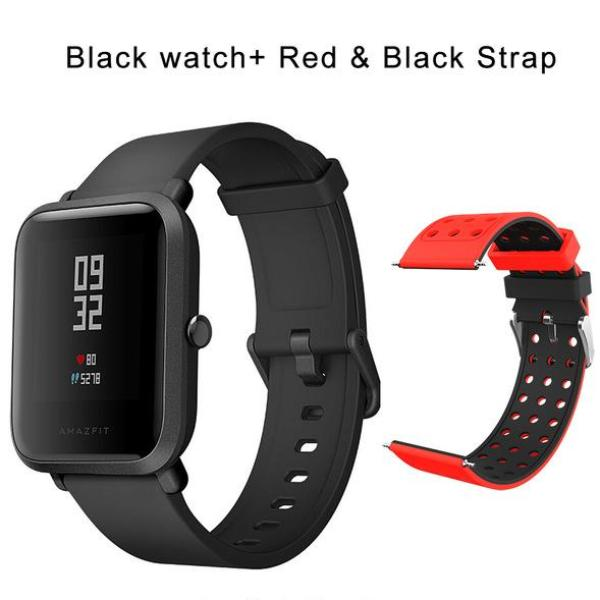 Amazfit BIP BIT Waterproof Bluetooth Smart Watch