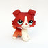 LPS Animal Pet Shop Collie