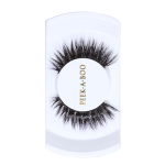 3D Mink Lashes - Saleha