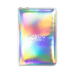 MoYou London- Holo Plate Holder