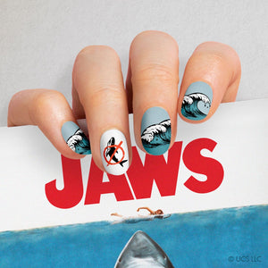 MoYou London- Jaws- 04