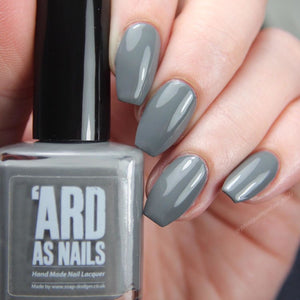 'Ard As Nails- Creme- Xena