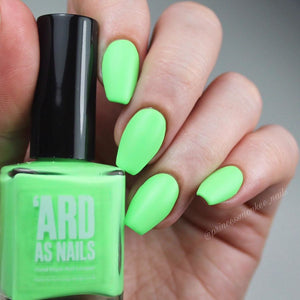 'Ard As Nails- Creme- Clare