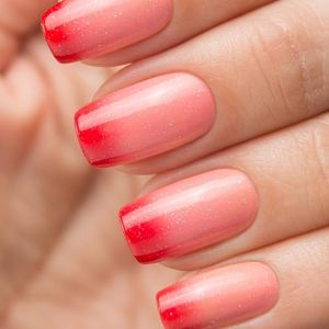 Bow- Conversion (Thermal)- Thermo Top Coat Red