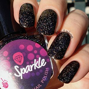 Ms. Sparkle- Moonlight Flight- Susuwatari