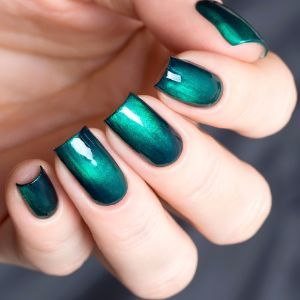 Masura- Silky Way- Mint and Basil 904-185
