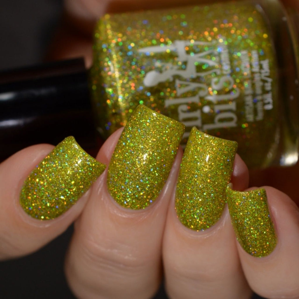 Girly Bits- Sequins & Satin Pants- Jive Talkin'