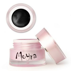 Moyra Foil Gel- Black 5g