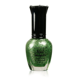 Kleancolor 178 Diamond Green