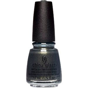 China Glaze- Happily Never After- Life's Grimm
