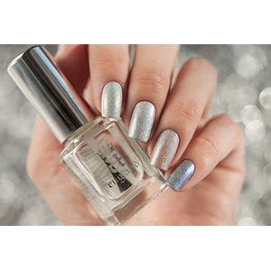 a-england- The Essentials- The Shield (topcoat)