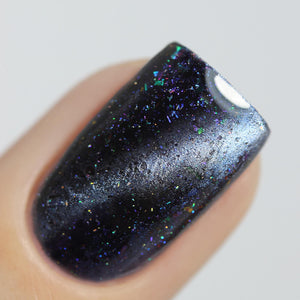 Masura- Magnetic Fantasies- Fairy Flying 904-233