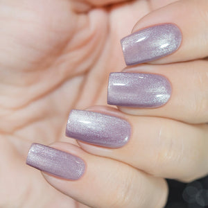 Masura- Magnetic Pearl- Pearl of Happiness 904-257