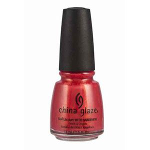 China Glaze- Jamaican Out