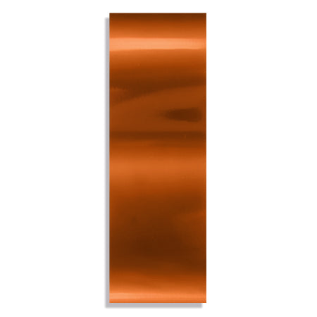 Moyra Easy Transfer Foil- 01 Copper