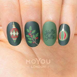 MoYou London- Noel- 12