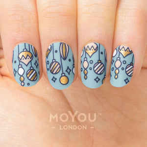 MoYou London- Noel- 14