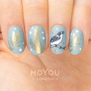 MoYou London- Noel- 07