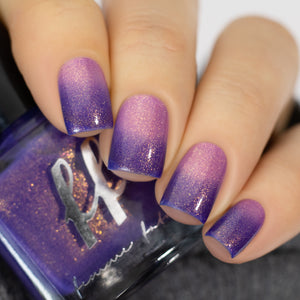Femme Fatale- Magical Items- Sugar Plum Fairy Droplets