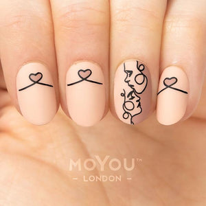 MoYou London- Love Is...- 04