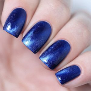 Masura- Glare on the Water- Ocean Pearl 904-211