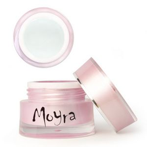 Moyra Foil Gel- Clear 5g