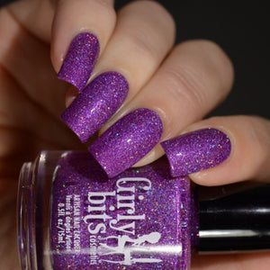 Girly Bits- Sequins & Satin Pants- Stayin' Alive