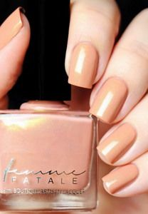 Femme Fatale- Enchanted Fables Collection- Faline