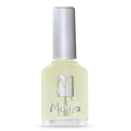 Moyra Glow In the Dark Polish