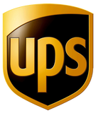 Pareto Nutrition ships PAGG Stack via UPS