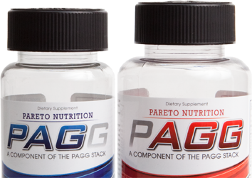 paretonutrition_pagg