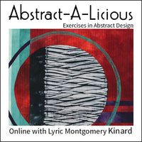 Online Course: Abstract-A-Licious