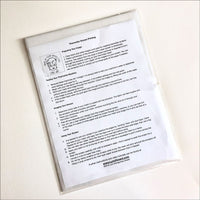 Thermofax screen printing 70 Mesh 10 Pack 12 inches by 9 inches