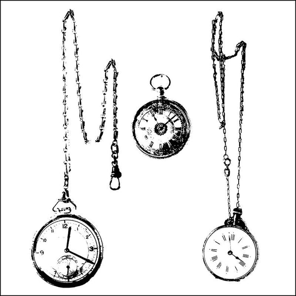 Pocketwatches 3 Thermofax Screen