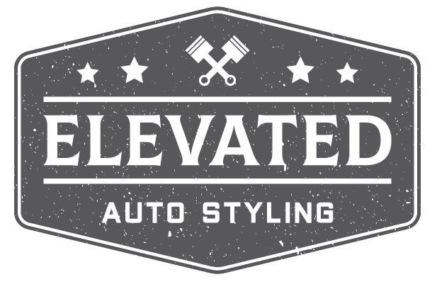 Elevated Auto Styling