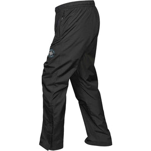 Marked Men for Christ -  Axis Pant GSXP-1