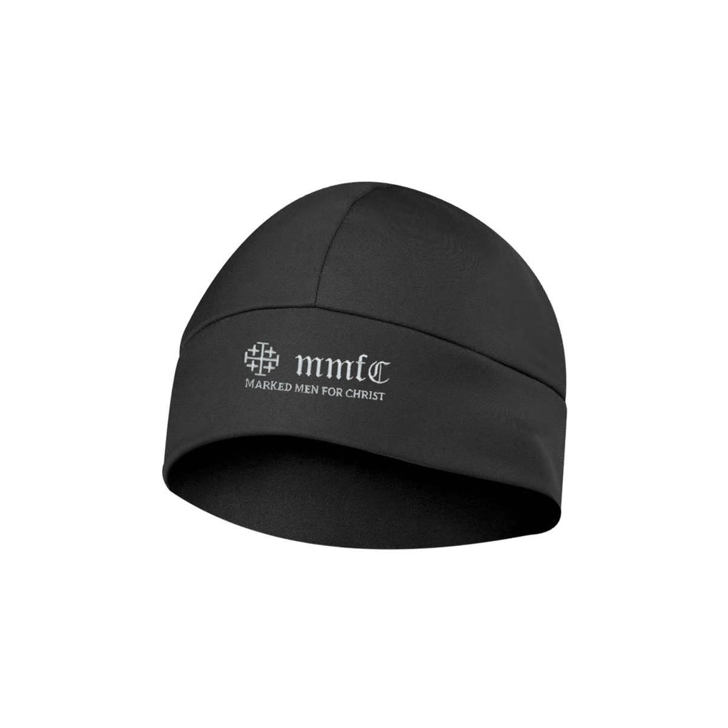 Marked Men for Christ -  Stormtech® - Helix Microfleece Skull Cap