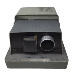 Vintage Bausch & Lomb Balomatic 300 slide projector