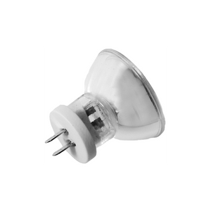 64617 HALOGEN LAMP