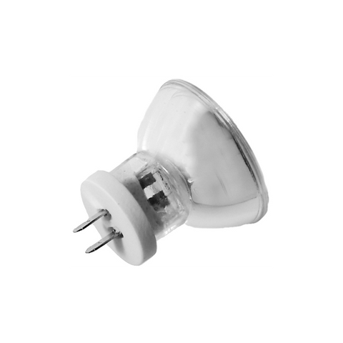 64624 HALOGEN LAMP