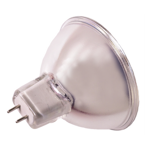 EJA HALOGEN LAMP