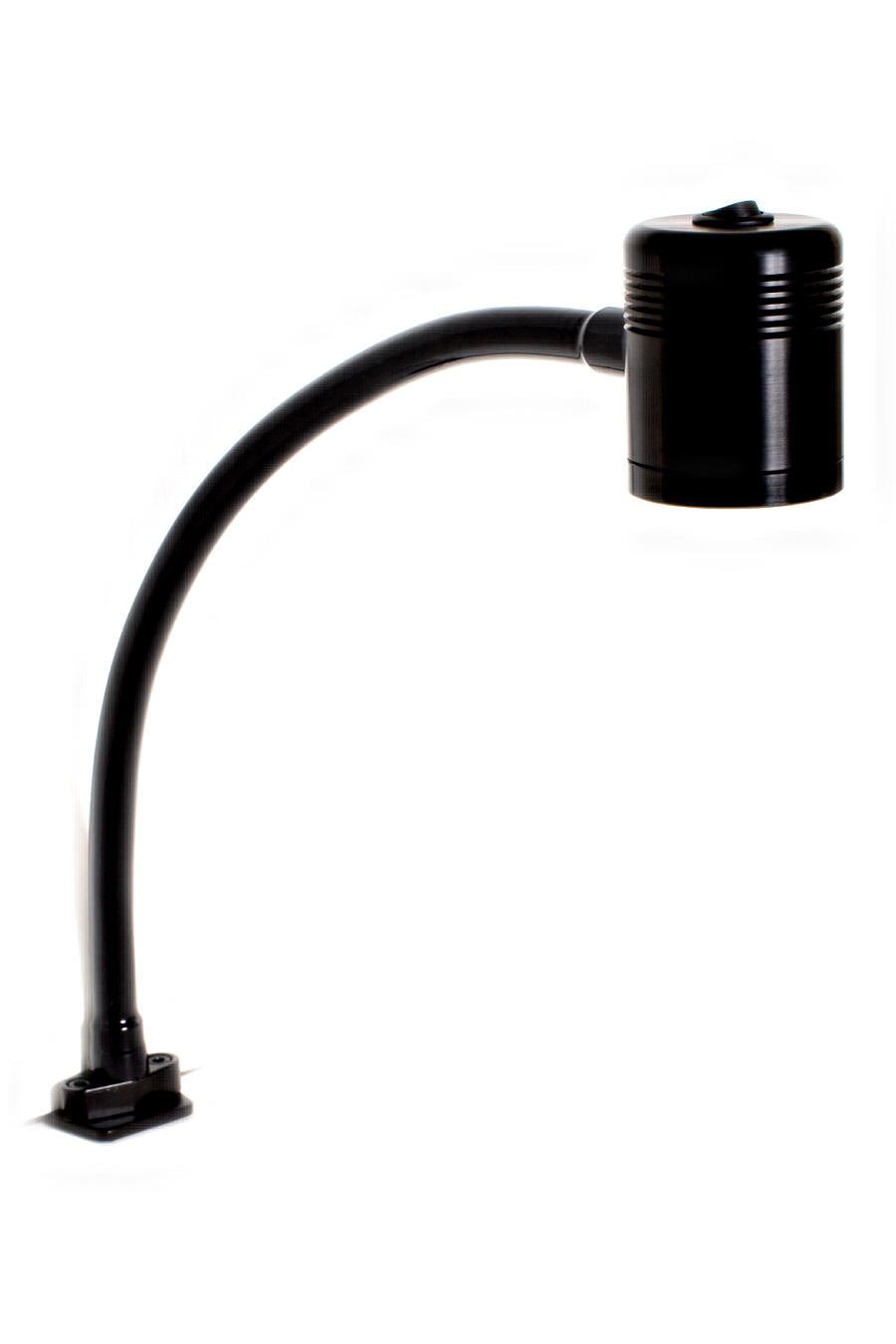 MR16 High Power LED Flexible Arm Task Light