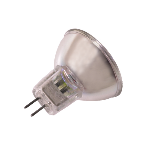 LMD-M52 HALOGEN LAMP