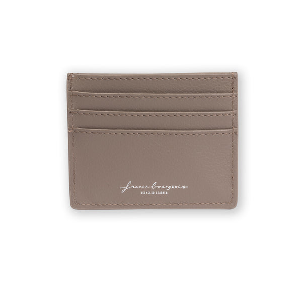 Card Holder Tribeca