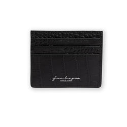 Card Holder Mayfair