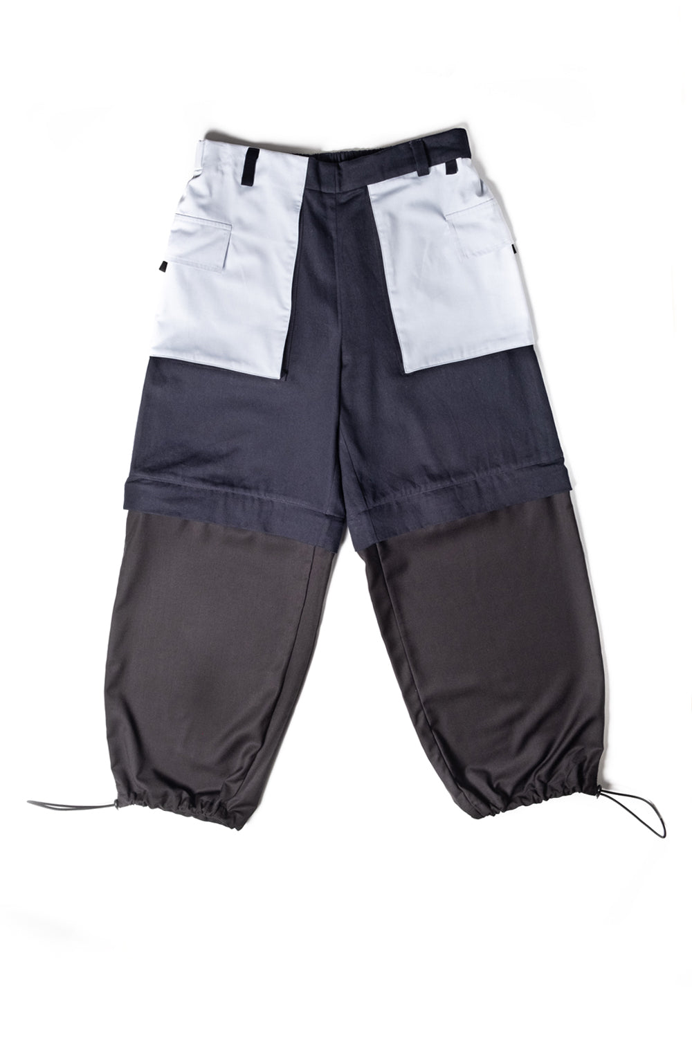 Convertible Atmosphere Pants