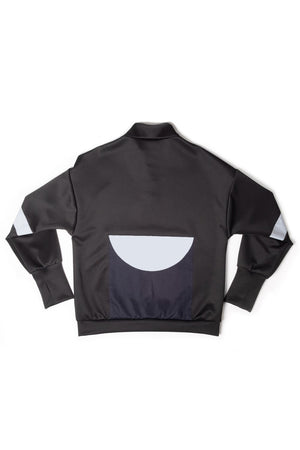 Moonrise Sweatshirt - BISKIT