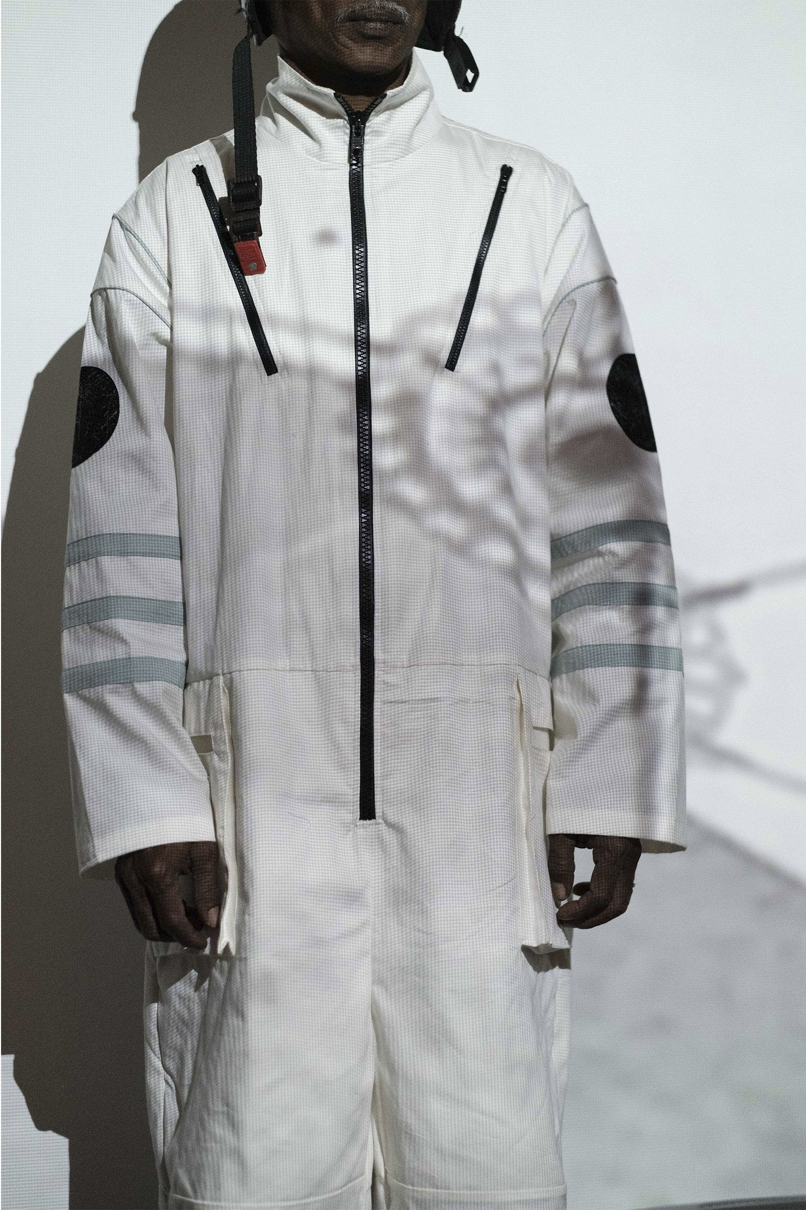 RS SPACESUIT
